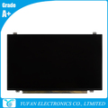 laptop slim led screens N140BGE-EA3 Rev.C2 14 inch screen 04X5880 china wholesale