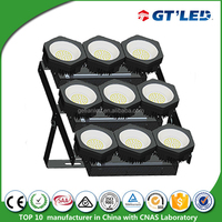 High Power Led Waterproof 100w 200w