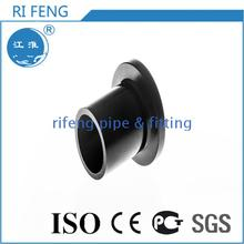 ISO90001 Certified pvc pipe fitting