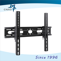 TV up and down mounting bracket for 37