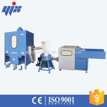 China Made candy toys packing machine With Good Service