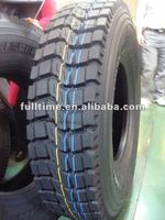 TAITONG brand truck tire 12.00R24 20PR HS918
