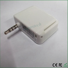 MCR01 OEM mobile phone smart card reader with 2 years warranty