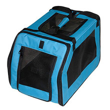 2017 premium quality Car Seat Carrier for cats and dogs up to 20-pounds