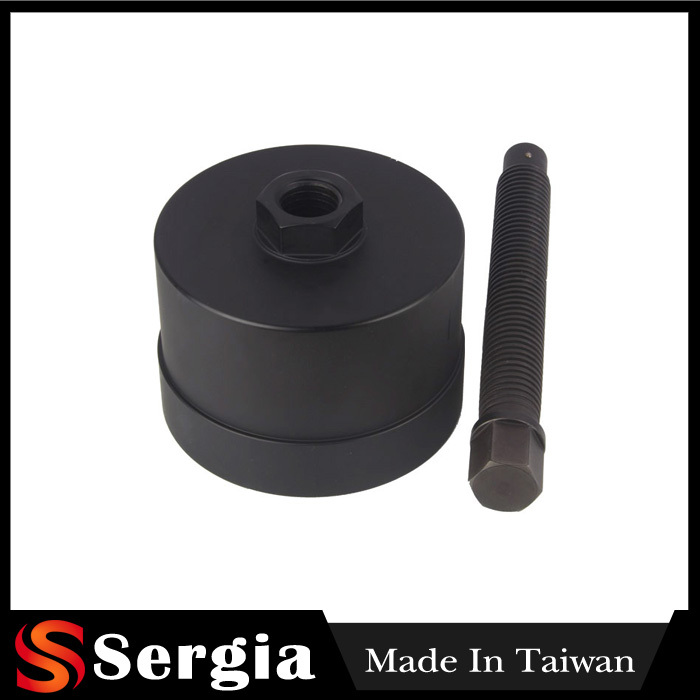Volvo Truck Spare Parts Taiwan Products 135 Mm Axle Extractor Heavy Duty Truck Parts