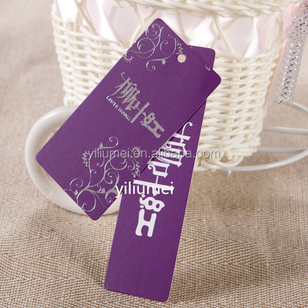 Ladies Fashion Clothing Labels Tags Gun e-Paper LCD Price Tag