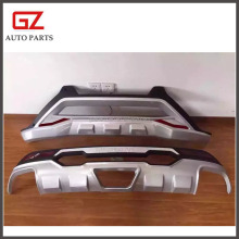 cars spare parts bumpers for Murano