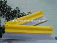 T shape glass squeegee window wiper cleaning,car squeegee car window cleaner