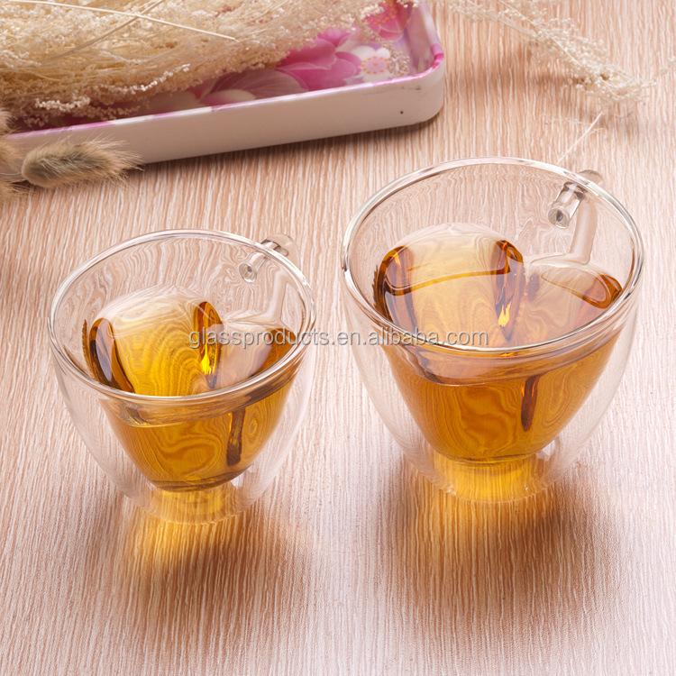 glass-cup.jpg