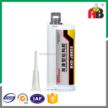 Hot selling high quality liquid nail sealant for caulk filling