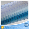 lowes polycarbonate panels roofing sheet,polycarbonate roofing sheet,polycarbonate hollow panels
