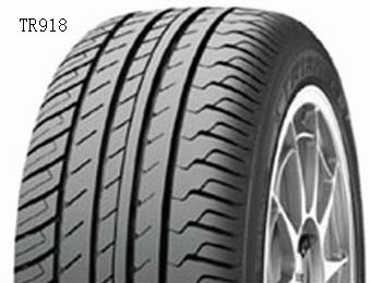 Melhor preço pneu de carro china, top marca do pneu de carro fabricante chinês, atacado fábrica de pneus de carro barato