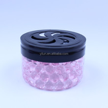 Air Fresheners beads Type and Home Air Freshener Use perfumes and fragrances