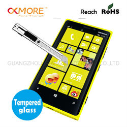 Recommend clear tempered glass screen protector nokia n9