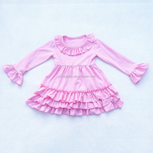 latest children frocks designs dress for girls of 10 years old kid clothes