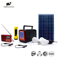 2 years warrenty solar products rent-to-own led lamps
