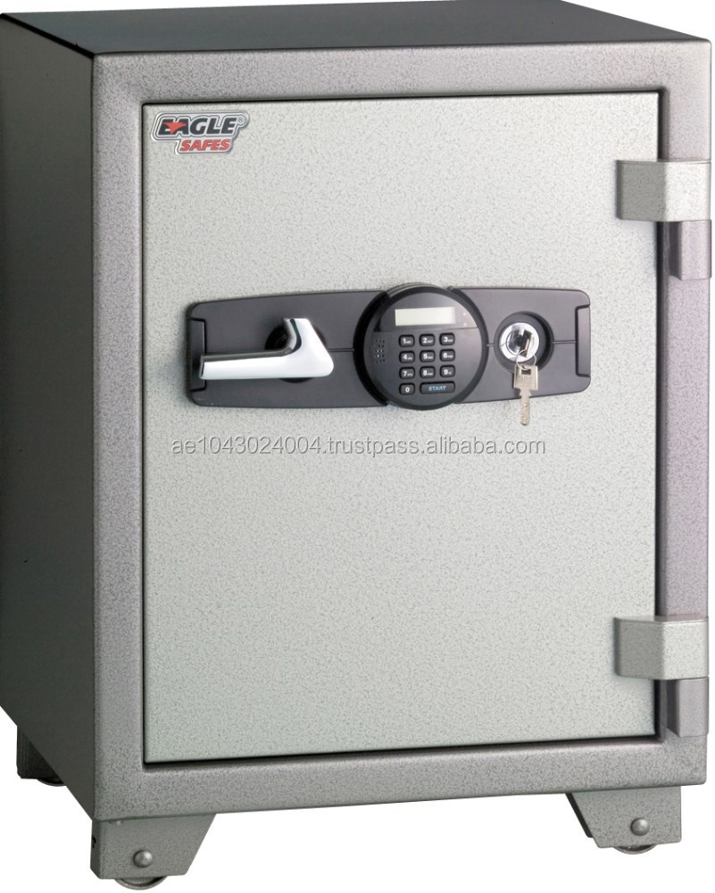 Eagle Fire resistant safe