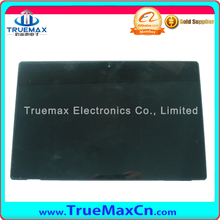 for Sony Xperia Tablet Z Sgp321 Sgp341 Sgp311 LCD Screen Display Digitizer Touch Front Panel Assembly