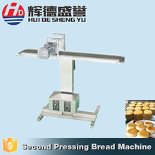 High profits industrial commercial bread making machines pastry food processing equipment