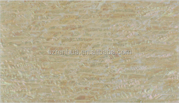 abalone shell paper paua shell laminates for guitar inlay