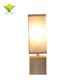 Home Decorative Made In China Design Table Lamp