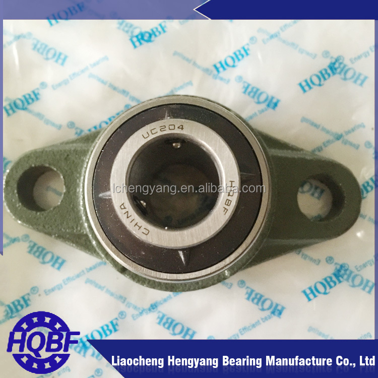 China suppliers wholesale ucf 210 pillow block bearing from alibaba store