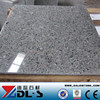 /product-detail/on-sale-chinese-cheapest-polished-middle-grey-new-granite-tiles-60x60-blue-sapphire-granite-tile-60525584759.html