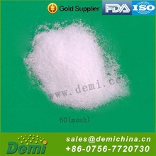 Wholesale high quality super absorbent polymers chemical for instant snow