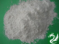 Caustic Calcined Magnesia / Refractory Material