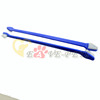 Pet Toothbrush Dog Cat Products Fashion Design G1010