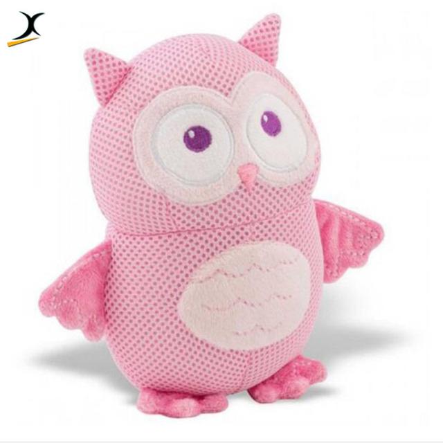 plush toys big eye voice recorders for stuffed animals custom stuffed animals
