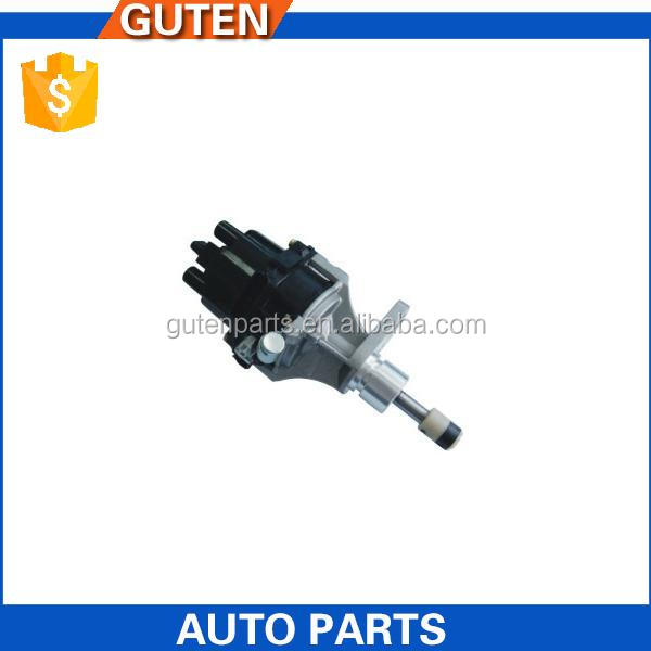 gutentop Ignition Distributor for Auto 22100VJ202/KA20DE