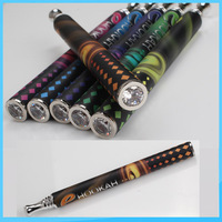 800 puffs Disposable Electronic Cigarette Fruit flavor E Shisha Vape pen E Hookah pens eshisha vaporizer Disposable E Cigs