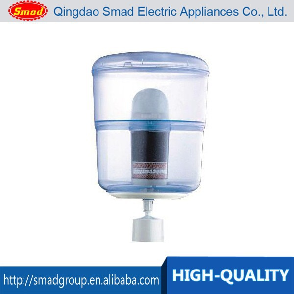 18L high quality water filter system housing
