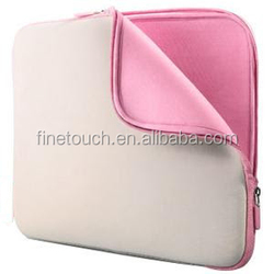 Neoprene laptop sleeve wholesale