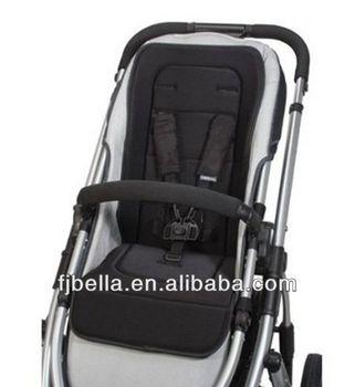 baby stroller car seat protector liner buy car seat protector baby stroller protector infant. Black Bedroom Furniture Sets. Home Design Ideas