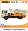 /product-detail/22m-boom-pump-truck-for-concrete-placing-60620854889.html