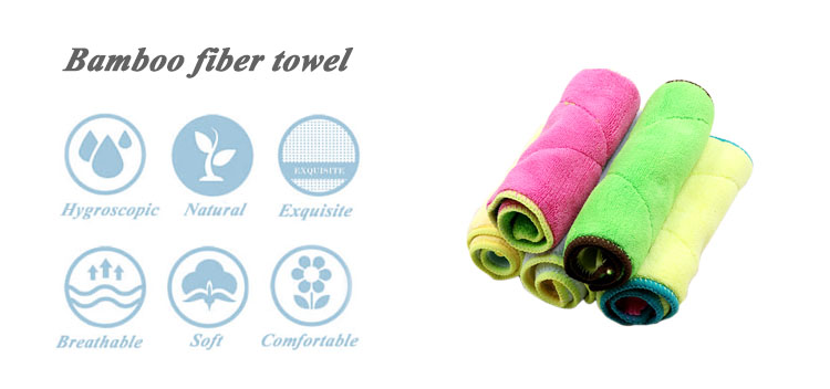 christmas wholesale 34x70 kitchen towel sizes bamboo kitchen linen towel