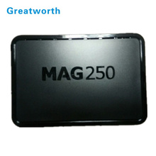 Free IPTV Subscription 1 Year SUBTV for Mag 250 Mag 254 IPTV Box from Greatworth factory