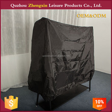 folding manufacturer outdoor bbq cover