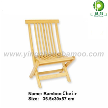 colorful kitchen chairs antique wood rocking chair kitchen bar chairs