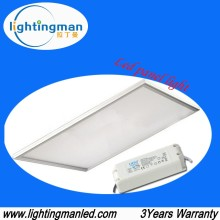 led light csa approved led light panel led lifi technology 300x600