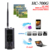Hunting Camera 3G GPRS MMS SMTP SMS 1080P Night Vision 940nm Photo Traps Monitoring Camcorder Wildlife Trail Scouting Camera
