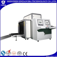 Container scanner F8065/X-ray Security euipment from China wholesales with CE,ISO