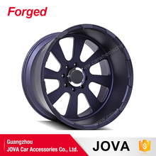 custom wheel manufacturers rims for sport car exclusive forged wheels