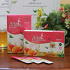 More Nutrition Peach Iced Tea Drink Fruit Extract Products