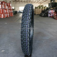 motorcycle tyre 3.00-18 TT TL off road