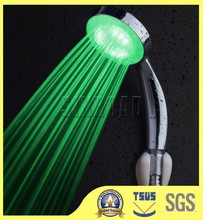 Top ABS Led Rainfall Shower Head