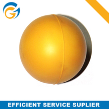 2014 Popular Promotional Stress PU Ball-Round Ball