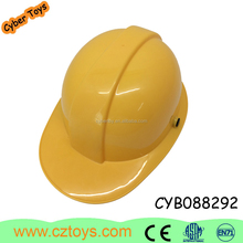 2015 hot sale funny plastic safety helmet for sale for kid